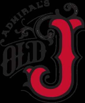 2-new-old-j-box-logo