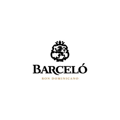BARCELO_logo-09
