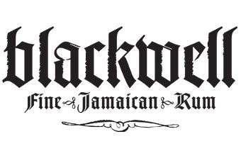 blackwell-logo