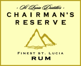 chairmans-logo-cream