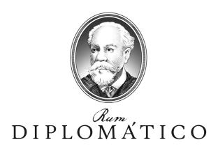 diplo_logo