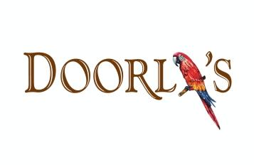 doorlys-logo