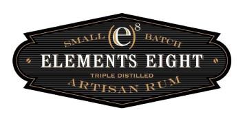 elements-8-logo