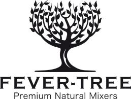 fever-tree logo_final