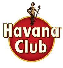 havanaclublogo