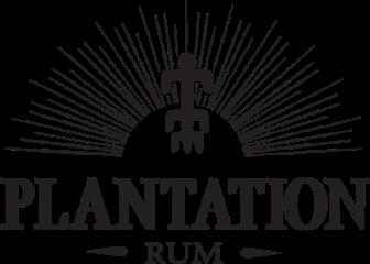 logo-plantation-vect