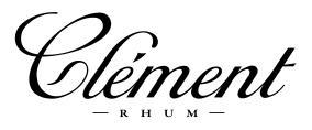 logo_clement_rhum