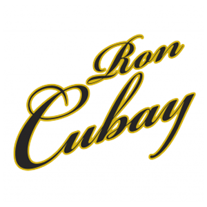 logo_cubay_300x300
