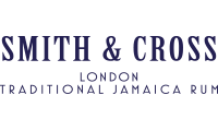 logo_smith-and-cross_grid