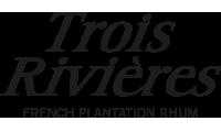logo_trois-rivieres_grid