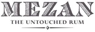 mezan-logo
