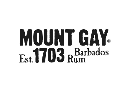mount-gay_logo_blackonwhite-rvb