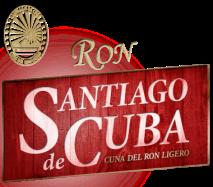 ron_santiago_de_cuba_06