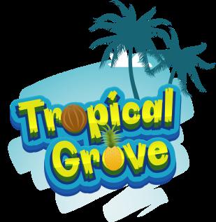 tropical-grove-logo