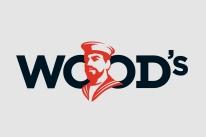 woods_lock_up