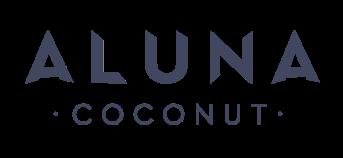 ALUNA_LOGO_BLUE TRANS