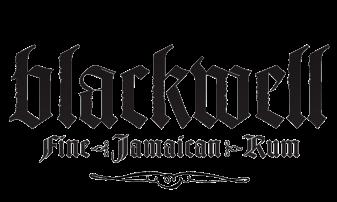 Blackwell Rum Logo 300dpi