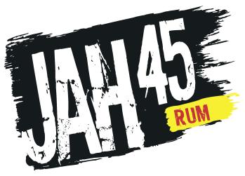 JAH45rum logo CMYK (002)