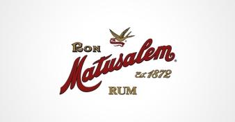 matusalem-rum-logo-NEU