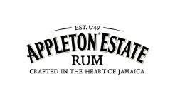 Appleton Logo