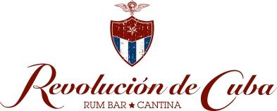 cuba_cocktail_making_logo