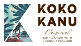 Koko Kanu.Logo_lockup_4_horiz_RGB (1)