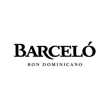 BARCELO_logo-03