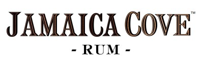 Jamaica cove logo