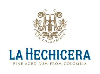lahechicera_logo