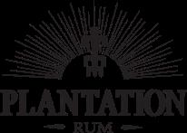 Logo Plantation Vect