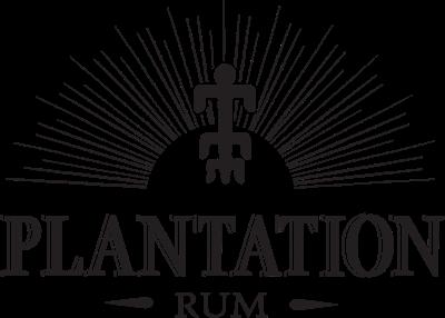 Countdown to UK's Biggest Rum Fest! 1 Ticket Left