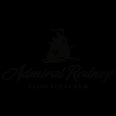 Admiral-rodney-rum-logo