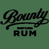 Bounty-rum-logo