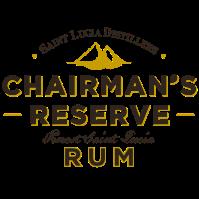 Chairmans-reserve-rum-logo