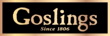 Goslings Logo 2017