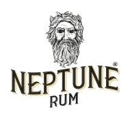 Neptune Label Logo_Black _ Gold(1)