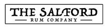 Salford Rum Logo
