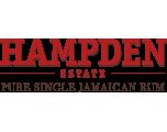 hampden_small
