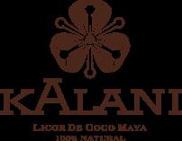 kalani+casa+d'aristi+coconut+liqour