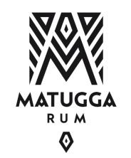 matugga rum logo