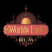 worldsendrum