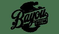 bayourum