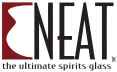 Official NEAT logo ult sp glass-1-1
