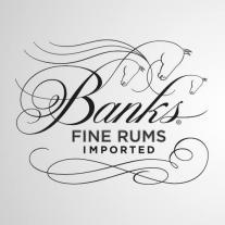 banks-logo_800x800.progressive