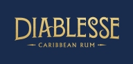 DIABLESSE_MAIN_LOGO_FOIL_GOLDEN BLUE (002)
