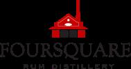 Foursquare-Rum-Distillery-L
