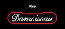 HOA_family_logo_damoiseau