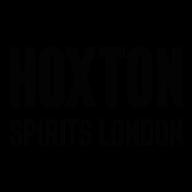 Hoxton-spirits-logo