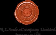 R.L.Seale-Logo