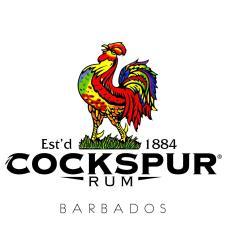 Cockspur-Rum-Logo
